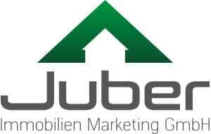 Pressedownloads Logo Juber Immobilien